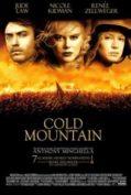Cold Mountain วิบากรัก สมรภูมิรบ