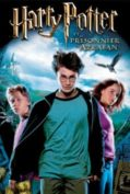 Harry Potter and the Prisoner of Azkaban แฮร์รี่ พอตเตอร์ กับนักโทษแห่งอัซคาบัน ภาค 3