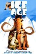 Ice Age 1 ไอซ์ เอจ 1 เจาะยุคน้ำแข็งมหัศจรรย์