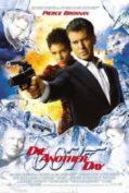 James Bond 007 Die Another Day ดาย อนัทเธอร์ เดย์ 007 พยัคฆ์ร้ายท้ามรณะ