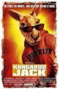 Kangaroo Jack คนซ่าส์ล่าจิงโจ้แสบ
