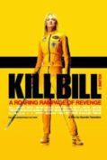 Kill Bill Vol.1 นางฟ้าซามูไร ภาค 1