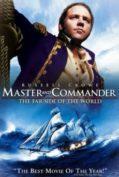 Master and Commander The Far Side of the World ผู้บัญชาการสุดขอบโลก