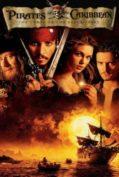 Pirates of the Caribbean 1 : The Curse of the Black Pearl คืนชีพกองทัพโจรสลัดสยองโลก