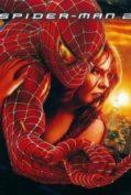Spider Man 2 ไอ้แมงมุม 2