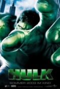 The Hulk 1 มนุษย์ยักษ์จอมพลัง 1