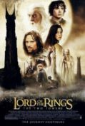 The Lord of The Rings The Two Towers ศึกหอคอยคู่กู้พิภพ