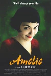 Amelie เอมิลี่ สาวน้อยหัวใจสะดุดรัก