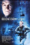 Behind Enemy Lines บีไฮด์เอนิมีไลนส์ แหกมฤตยูแดนข้าศึก