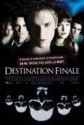 Final Destination 1 เจ็ดต้องตาย โกงความตาย