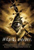 Jeepers Creepers I โฉบกระชากหัว 1