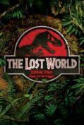 Jurassic Park 2 The Lost World ใครว่ามันสูญพันธุ์