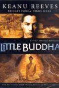 Little Buddha พระพุทธเจ้า มหาศาสดาโลกลืมไม่ได้