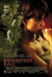 Monster's Ball แดนรักนักโทษประหาร