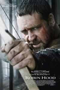 Robin Hood จอมโจรกู้แผ่นดินเดือด
