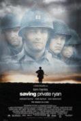Saving Private Ryan เซฟวิ่ง ไพรเวท ไรอัน ฝ่าสมรภูมินรก