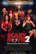 Scary Movie 2 ยําหนังจี้ หวีดดีไหมหว่า ภาค 2