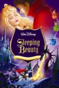 Sleeping Beauty เจ้าหญิงนิทรา