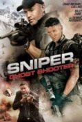 Sniper Ghost Shooter สไนเปอร์: เพชฌฆาตไร้เงา