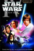 Star Wars Episode 4 A New Hope สตาร์ วอร์ส ภาค 4 ความหวังใหม่