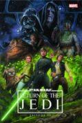 Star Wars Episode 6 Return of the Jedi สตาร์ วอร์ส ภาค 6 การกลับมาของเจได