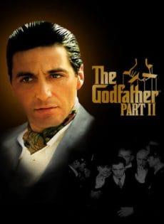 The Godfather 2 เดอะ ก็อดฟาเธอร์ 2