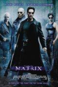 The Matrix 1 เพาะพันธุ์มนุษย์เหนือโลก