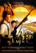 The Mummy 1 เดอะ มัมมี่ คืนชีพคำสาปนรกล้างโลก ภาค 1