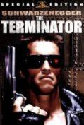 The Terminator 1 คนเหล็ก 2029 ภาค 1