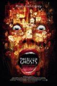 Thir13en Ghosts คืนชีพ 13 ผี สยองโลก