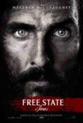 Free State of Jones