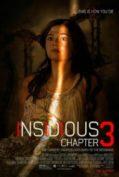 Insidious Chapter 3 วิญญาณตามติด 3