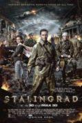 Stalingard มหาสงครามวินาศสตาลินกราด