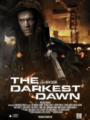 The Darkest Dawn อรุณรุ่งมฤตยู(Soundtrack ซับไทย)