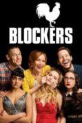 Blockers บล็อคซั่มวันพร้อมป่วน (Soundtrack)