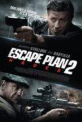 Escape Plan 2 แหกคุกมหาประลัย(Soundtrack)