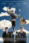 Frank (2014) แฟรงค์(Soundtrack ซับไทย)