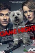 Game Night เกมไนท์(Soundtrack ซับไทย)