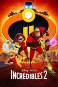 Incredibles 2 รวมเหล่ายอดคนพิทักษ์โลก 2 (Soundtrack)