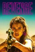 Revenge ดับแค้น (Soundtrack ซับไทย)