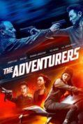 The Adventurers (2017) แผนโจรกรรมสะท้านฟ้า(Soundtrack ซับไทย)