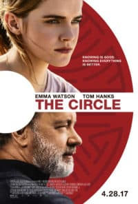 The Circle เดอะ เซอร์เคิล