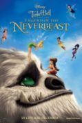Tinker Bell and the Legend of the NeverBeast (2014) ทิงเกอร์เบลล์ กับ ตำนานแห่งเนฟเวอร์บีสท์