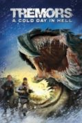 Tremors 6 A Cold Day In Hell ฑูตนรกล้านปี ภาค 6(Soundtrack ซับไทย)