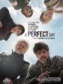 A Perfect Day อะ เพอร์เฟ็คเดย์(Soundtrack ซับไทย)