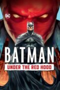 Batman Under the Red Hood ศึกจอมโจรหน้ากากแดง(Soundtrack ซับไทย)
