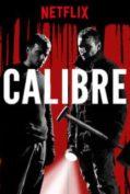 Calibre คาลิเบอร์ (Soundtrack ซับไทย)