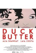 Duck Butter ความรักนอกกรอบ(Soundtrack ซับไทย)