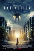 Extinction ฝันร้าย ภัยสูญพันธุ์ (Soundtrack ซับไทย)