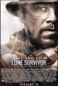 Lone Survivor ปฎิบัติการพิฆาตสมรภูมิเดือด